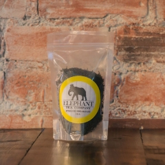 English Breakfast Tea - Loose Leaf in packaging